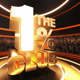 THE 1% CLUB WITH LEE MACK HEADS TO ITV IN 2022
