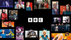 BBC UNVEILS NEW VISUAL IDENTITY WITH NEW CHANNEL LOGOS AND USER EXPERIENCE