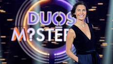 ITV STUDIOS 'BUY THE RIGHTS TO FRENCH FORMAT MYSTERY DUOS'