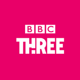 BBC THREE VIEWING 'SHRANK BY 70%' AFTER IT MOVED ONLINE