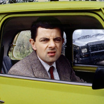 ITV CELEBRATE MR BEAN'S BIRTHDAY (PREVIEW)