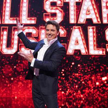 REPORTS: FULL SERIES OF ALL STAR MUSICALS TO TAKE X FACTOR SLOT IN 2021