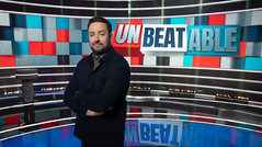 PREVIEW: Unbeatable, BBC One