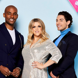CELEBS GO DATING TO RETURN ON E4 IN EARLY 2022