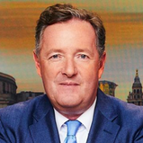 OFCOM TO INVESTIGATE PIERS MORGAN'S COMMENTS ON ROYAL INTERVIEW