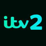 ITV2 COMMISSION 'THE CABINS'