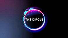 THE CIRCLE AXED BY CHANNEL 4 AFTER THREE SERIES