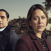 PREVIEW: Unforgotten (Series Four), ITV