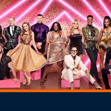 STRICTLY COME DANCING 2021 PAIRINGS REVEALED (Spoilers)