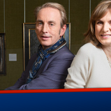 PREVIEW: Fake Or Fortune?, BBC One