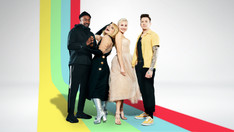 PREVIEW: The Voice Kids