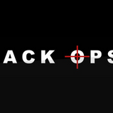 BLACK OPS: ANNOUNCE NEW COMEDY THRILLER