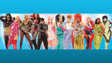 DRAG KARAOKE CLUB: QUEENS FOR NEW ITV2 SERIES REVEALED