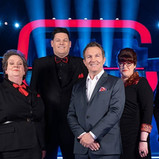 PREVIEW: Beat The Chasers (Series 3), ITV