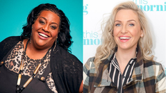 THIS MORNING ANNOUNCE NEW TRAVEL SEGMENT WITH ALISON HAMMOND & JOSIE GIBSON