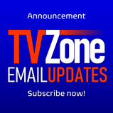TV ZONE EMAIL UPDATES: HOW TO SUBSCRIBE AND MORE INFO (ANNOUNCEMENT)