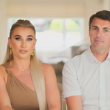 THE MUMMY DIARIES BECOMES THE FAMILY DIARIES AS SAM FAIRERS QUITS ITVBe SERIES