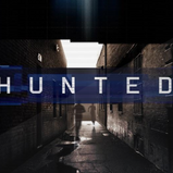 HUNTED: CHANNEL 4 SERIES TO RETURN FOR SIXTH SERIES