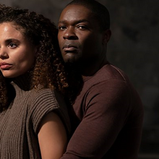 THE GIRL: FIRST LOOK IMAGES AT UPCOMING BBC THRILLER