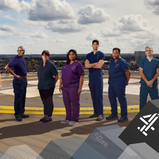 PREVIEW: 24 Hours In A&E (Series 24), Channel 4