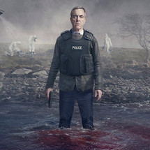 PREVIEW: Bloodlands, BBC One