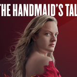 THE HANDMAID'S TALE RETURNS TO CHANNEL 4 THIS JUNE