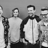 PREVIEW: McFly: It's All About Us, ITV