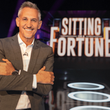 GARY LINEKER TO MAKE ITV DEBUT WITH NEW QUIZ SHOW
