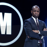 BBC SET DATE FOR MASTERMIND 2021 WITH NEW HOST CLIVE MYRIE