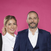 CHANNEL 4 ANNOUNCE FIRST DATES: TEENS