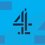 CHANNEL 4 SEEK NEW COMPETITIVE REALITY TV IDEAS