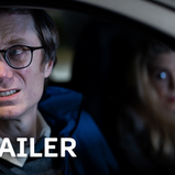 THE OUTLAWS: FIRST TRAILER FOR STEPHEN MERCHANT'S BBC COMEDY