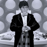 LOST DOCTOR WHO STORIES TO BE ANIMATED