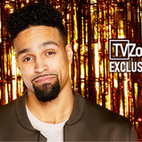 ASHLEY BANJO LEADS THE JUDGING PANEL ON NETFLIX'S DANCE MONSTERS (Exclusive)