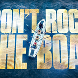 EXCLUSIVE: DON'T ROCK THE BOAT CAST