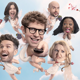 DATING NO FILTER 'RENEWED FOR SECOND SERIES' ON SKY