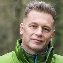 BBC ANNOUNCE CHRIS PACKHAM'S ANIMAL EINSTEINS