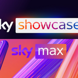 SKY ANNOUNCE MAJOR CHANGES TO CHANNEL PORTFOLIO