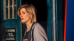 DOCTOR WHO: JODIE WHITTAKER 'TO REGENERATE DURING 2022 SPECIALS'