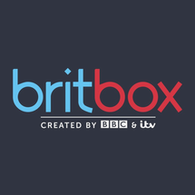 BRITBOX REVEAL MARCH 2021 HIGHLIGHTS