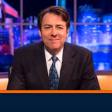 The Jonathan Ross Show   Autumn 2021 Preview (ITV)