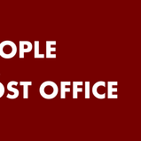 PEOPLE VS. POST OFFICE: ITV COMMISSION NEW DRAMA FOR 2022