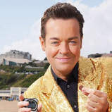 IN FOR A PENNY TO RETURN FOR FOURTH SERIES ON ITV