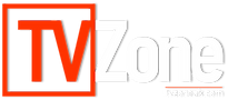 Logo_PNG_Small.png