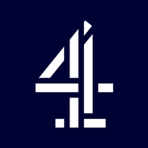 TOOL CLUB: CHANNEL 4 ANNOUNCE PILOT FOR NEW DAYTIME SERIES