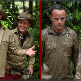 ANT & DEC TAKE ON BUSHTUCKER TRIAL AS THIS YEAR'S CAMPMATES ARE SET TO BE REVEALED
