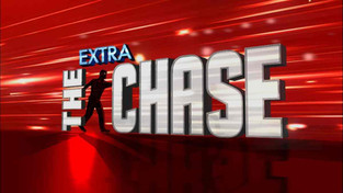 THE CHASE EXTRA: ITV ANNOUNCE WEEKLY SPIN-OFF SERIES