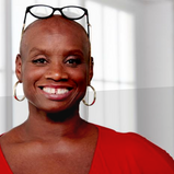 BBC TWO ANNOUNCE ANDI OLIVER SPECIAL 'A TASTE OF HOME'