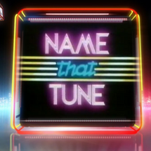 ITV REVIVE 'NAME THAT TUNE' AS PART OF ALAN CARR'S EPIC GAMESHOW