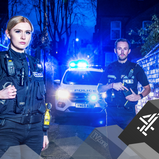 PREVIEW: 999 What's Your Emergency? (Series 13), Channel 4